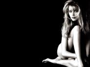 Claudia-Schiffer-15