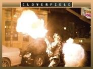 cloverfield_wallpaper_1600_10