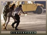 cloverfield_wallpaper_1600_11