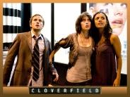 cloverfield_wallpaper_1600_13