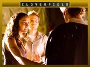 cloverfield_wallpaper_1600_14