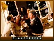 cloverfield_wallpaper_1600_16