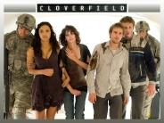 cloverfield_wallpaper_1600_17