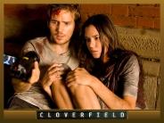 cloverfield_wallpaper_1600_18