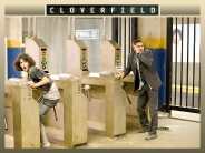 cloverfield_wallpaper_1600_19