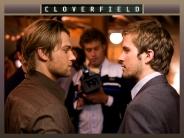 cloverfield_wallpaper_1600_2