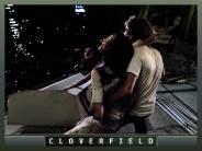 cloverfield_wallpaper_1600_3