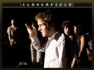 cloverfield_wallpaper_1600_4