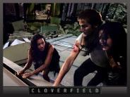cloverfield_wallpaper_1600_5