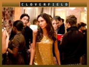 cloverfield_wallpaper_1600_6