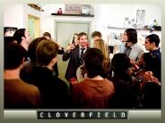 cloverfield_wallpaper_1600_9
