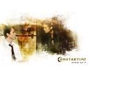 constantine_wallpaper_2