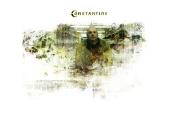 constantine_wallpaper_3