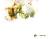 constantine_wallpaper_4