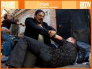 crank_wallpaper_10