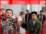 crank_wallpaper_15