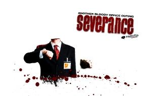 severance_wallpaper_2