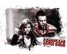 severance_wallpaper_3
