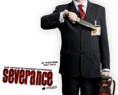 severance_wallpaper_6