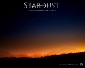stardust_wallpaper_1