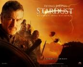 stardust_wallpaper_10