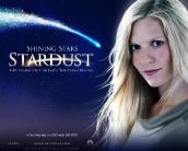 stardust_wallpaper_12