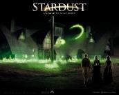 stardust_wallpaper_13