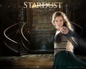 stardust_wallpaper_14