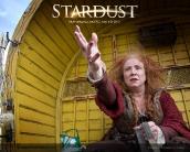 stardust_wallpaper_15