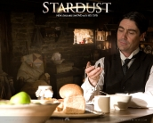 stardust_wallpaper_19
