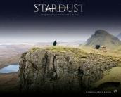 stardust_wallpaper_2