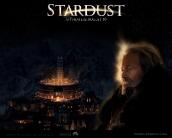stardust_wallpaper_20