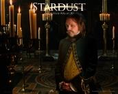 stardust_wallpaper_23