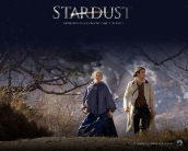 stardust_wallpaper_3