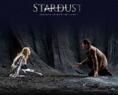 stardust_wallpaper_5