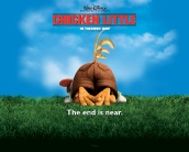 chicken_little_wallpaper_1