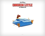 chicken_little_wallpaper_2