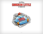chicken_little_wallpaper_3
