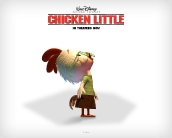 chicken_little_wallpaper_4