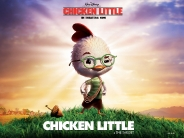 chicken_little_wallpaper_5