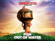 chicken_little_wallpaper_7