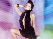 Dannii-Minogue-1