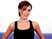 Dannii-Minogue-14