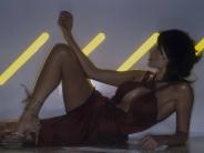 Dannii-Minogue-17