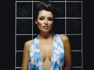 Dannii-Minogue-24