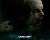 daybreakers04
