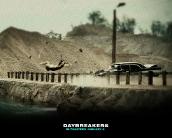 daybreakers07