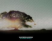 daybreakers08