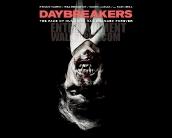 daybreakers10
