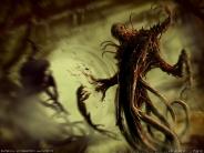 wallpaper_dead_space_04_1600